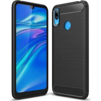 Lapinette Gel Huawei Y7 2019 Noir