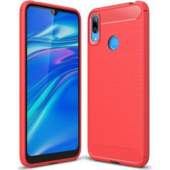 Lapinette Souple en Gel Silicone Huawei Y7 2019 Ca