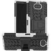 Coque Lapinette Anti Choc Sony Xperia 10 Modèle Spider