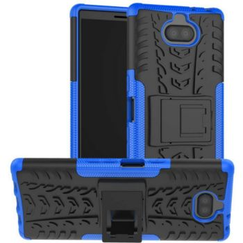Lapinette Anti Choc Sony Xperia 10 Plus Modèle Sp