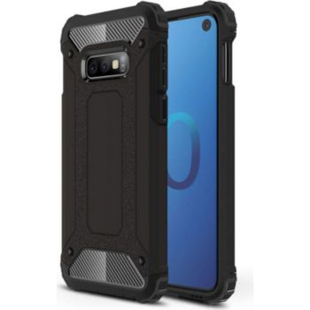 Lapinette Anti Choc Samsung Galaxy S10e Modèle Ar