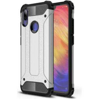 Lapinette Anti Choc Xiaomi Redmi Note 7 Modèle Ar
