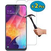 Protège écran Lapinette Verre Trempé Samsung Galaxy A50