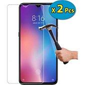 Protège écran Lapinette Verre Trempé Xiaomi Mi 9
