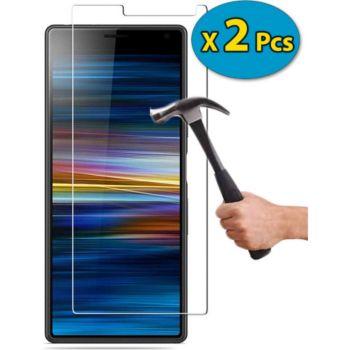 Lapinette Verre Trempé Sony Xperia 10