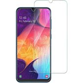 Protège écran Lapinette (X2) Samsung Galaxy A10