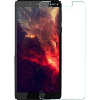 Lapinette (X2) Nokia 1 Plus