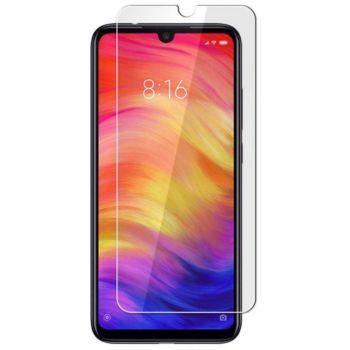 Lapinette (X2) Xiaomi Redmi 7