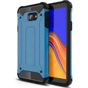 Lapinette Anti Choc Samsung Galaxy J4 Plus Modèle