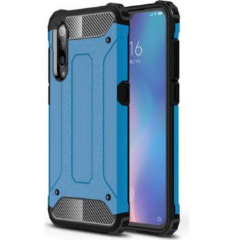 Lapinette Anti Choc Xiaomi Mi 9 SE Bleu