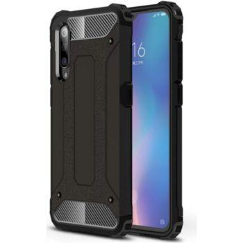 Lapinette Anti Choc Xiaomi Mi 9 SE Modèle Armor N