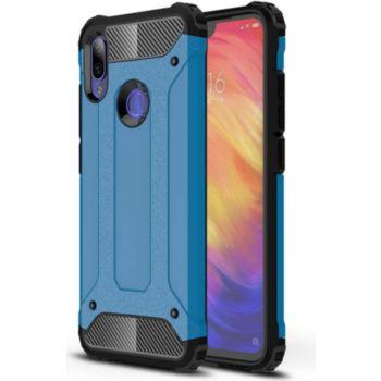 Lapinette Anti Choc Xiaomi Redmi 7 Modèle Armor B