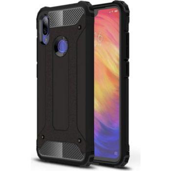 Lapinette Anti Choc Xiaomi Redmi 7 Modèle Armor N