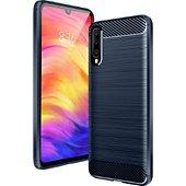 Coque Lapinette Souple en Gel Silicone Samsung Galaxy A5