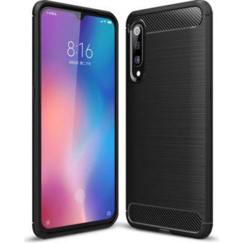 Lapinette Souple en Gel Silicone Xiaomi Mi 9 SE Ca