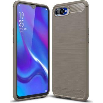 Lapinette Gel Oppo RX17 Neo Gris