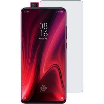 Lapinette (X2) Xiaomi Mi 9 T
