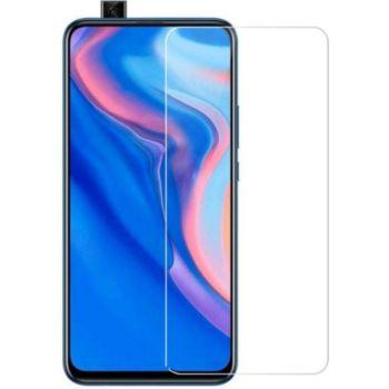 Lapinette (X2) Huawei P Smart Z