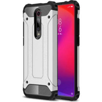 Lapinette Anti Choc Xiaomi Mi 9 T Modèle Armor Bl