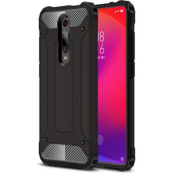 Lapinette Anti Choc Xiaomi Mi 9 T Modèle Armor No