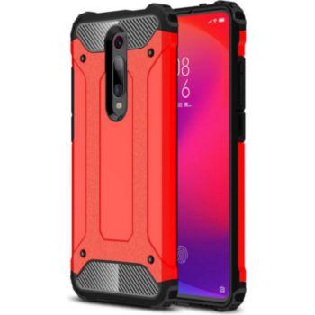 Lapinette Anti Choc Xiaomi Mi 9 T Modèle Armor Ro