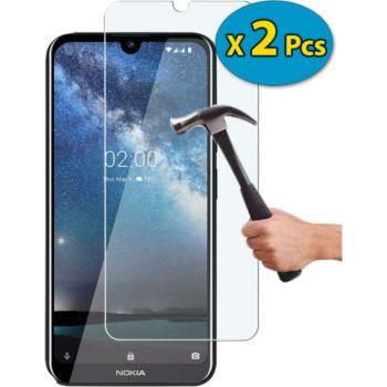 Lapinette Verre Trempé Nokia 2.2