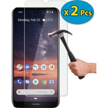 Lapinette Verre Trempé Nokia 3.2