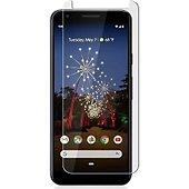 Protège écran Lapinette (X2) Google Pixel 3A XL