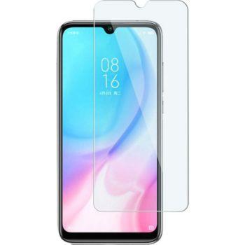 Lapinette (X2) Xiaomi Mi A3
