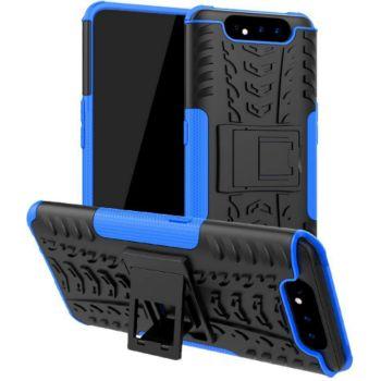 Lapinette Anti Choc Samsung Galaxy A80 Modèle Spi