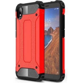 Lapinette Anti Choc Xiaomi Redmi 7A Modèle Armor