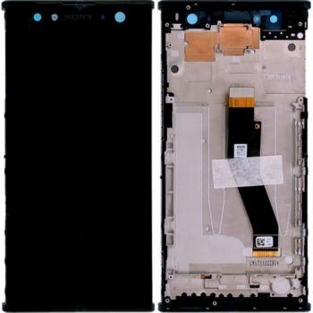 Sony pour Sony Xperia XA2 Ultra (H4213)