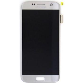 Samsung pour Samsung Galaxy S7 (G930F)
