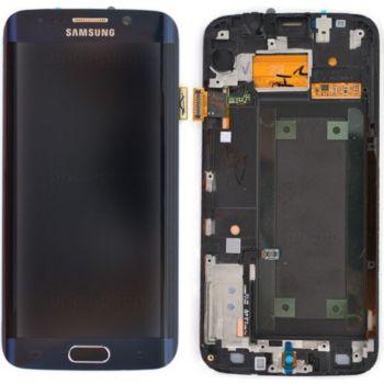 Samsung pour Samsung Galaxy S6 Edge (G925F)