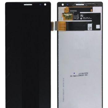 Sony pour Sony Xperia 10 (I4113)