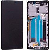 Ecran téléphone Sony pour Sony Xperia L3 (I4312)