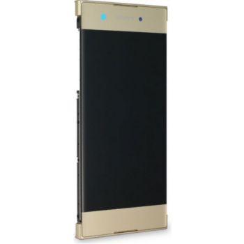 Sony pour Sony Xperia XA1 (G3121)