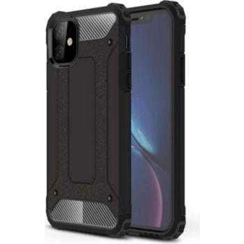Lapinette Anti Chocs Apple iPhone 11 Modèle Armor