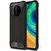 Coque Lapinette Anti Chocs Huawei Mate 30 Modèle Armor