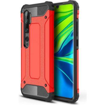 Lapinette Anti Chocs Xiaomi Mi Note 10 Modèle Arm