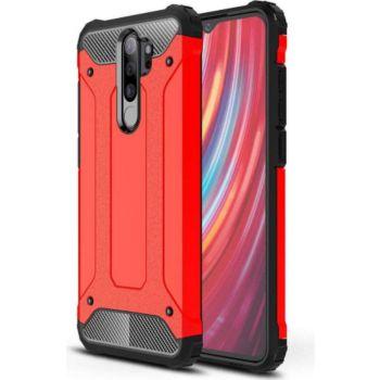 Lapinette Anti Chocs Xiaomi Redmi Note 8 Pro Modè