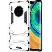 Coque Lapinette Anti Chocs Huawei Mate 30 Pro Modèle Ir