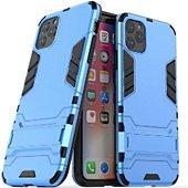 Coque Lapinette Anti Chocs Apple iPhone 11 Pro Max Modè