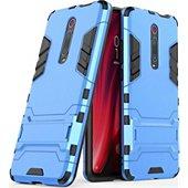 Coque Lapinette Anti Chocs Xiaomi Mi 9T Pro Modèle Iron