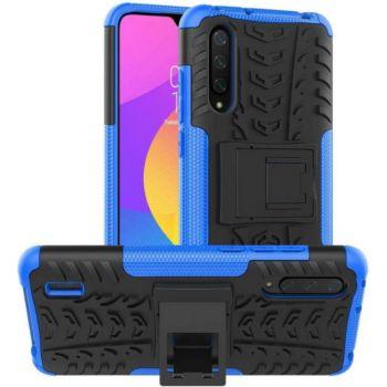 Lapinette Anti Chocs Xiaomi Mi 9 Lite Modèle Spid