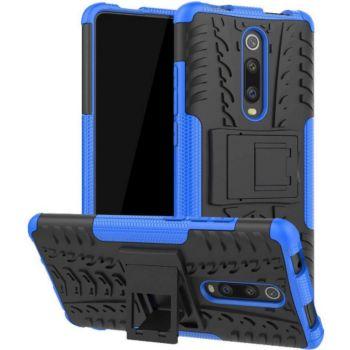 Lapinette Anti Chocs Xiaomi Mi 9T Pro Modèle Spid