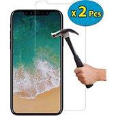 Protège écran Lapinette Verre Trempé pour Apple iPhone 11 Pro M
