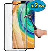 Protège écran Lapinette Verre Trempé pour Huawei Mate 30