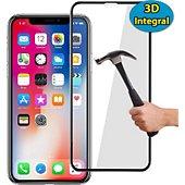 Protège écran Lapinette Film Verre Trempé Intégral 3D pour App