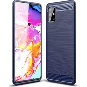 Lapinette Souple en Gel Silicone Samsung Galaxy A5